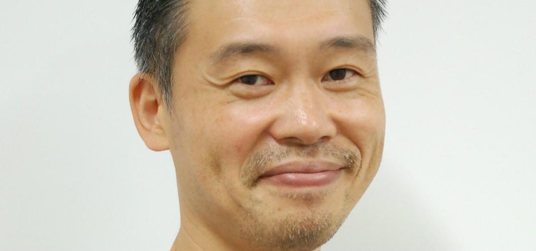Profiel: Keiji Inafune - Grensoverschrijdende Mega-ontwerper - 7479original_gnlv5