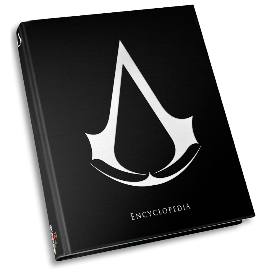 AC encyclopedie