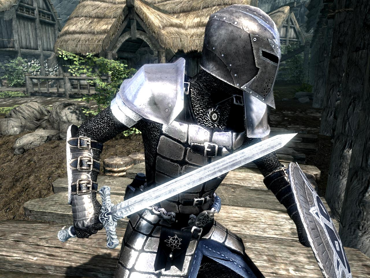 how to get dawnguard for mods