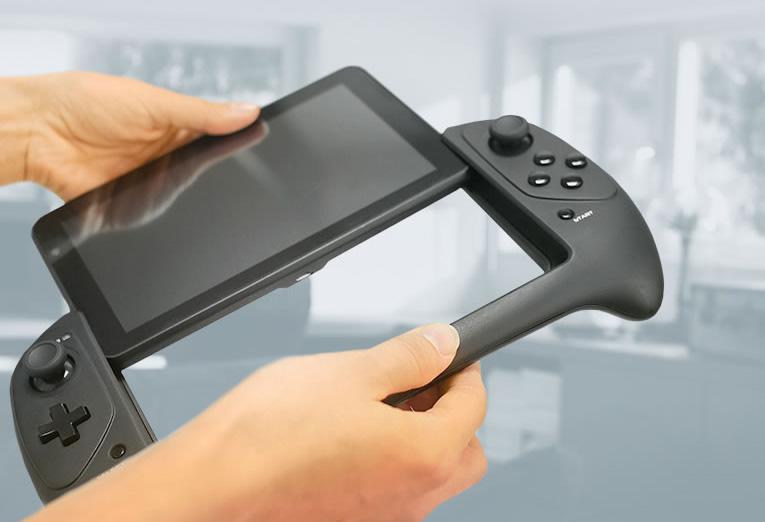 GameTab One