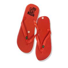 15 Jaar Gamer.nl slippers